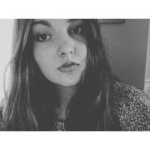 Brielle LeBlanc's avatar