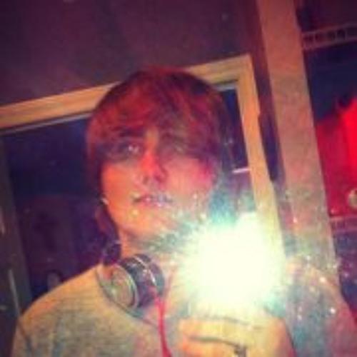its_RyanYAwn's avatar