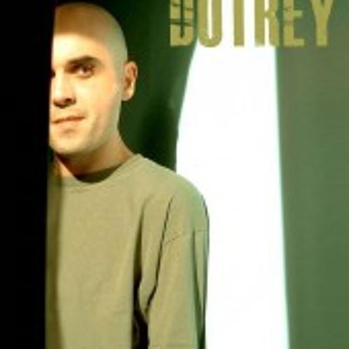 Dutrey's avatar