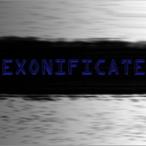 Tokyo Police Club - Bambi (Exonificate Editational Remix)