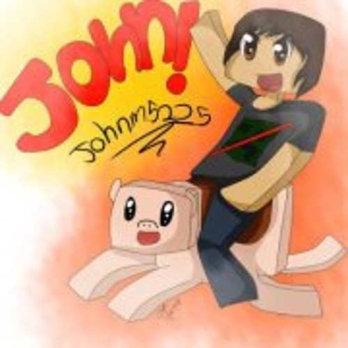 John MacKenzie 4's avatar