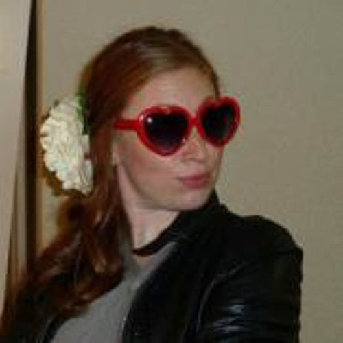 Amanda Giordano's avatar