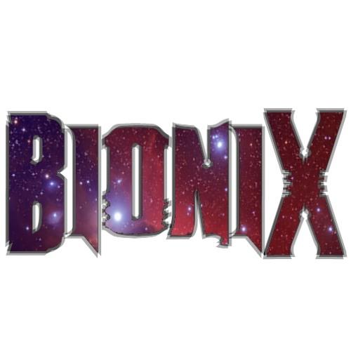 BIØИIX's avatar