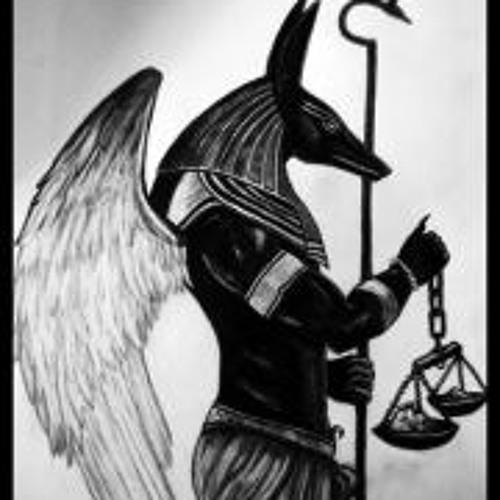 Demogorgos's avatar