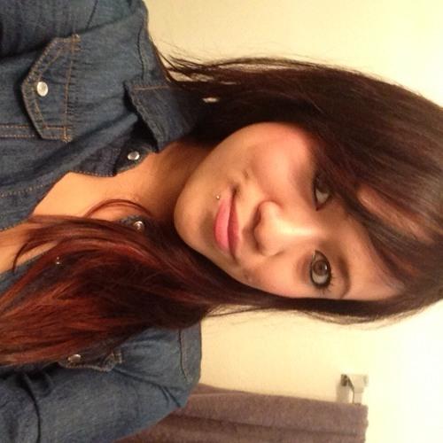Sheena_A's avatar