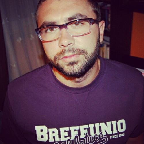 breff's avatar