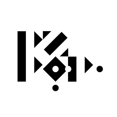 Partyzanai Pop's avatar