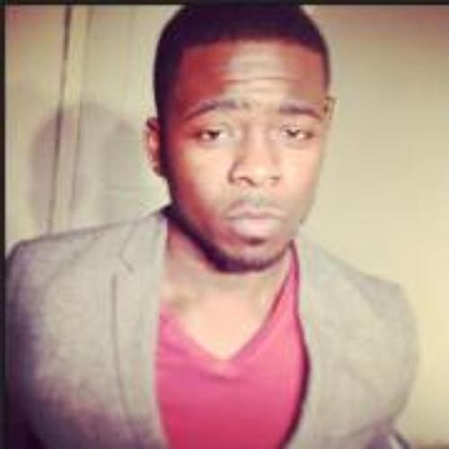 Raphael Kingsley 1's avatar