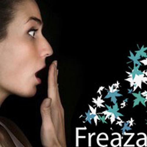 Freaza.'s avatar