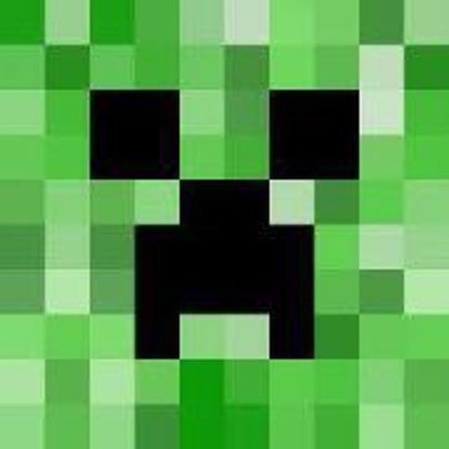 Joseph Renteria's avatar