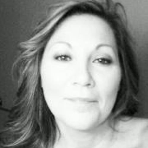Brenda Balaich Case's avatar