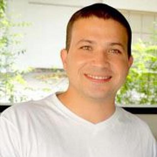Edu Aguiar's avatar