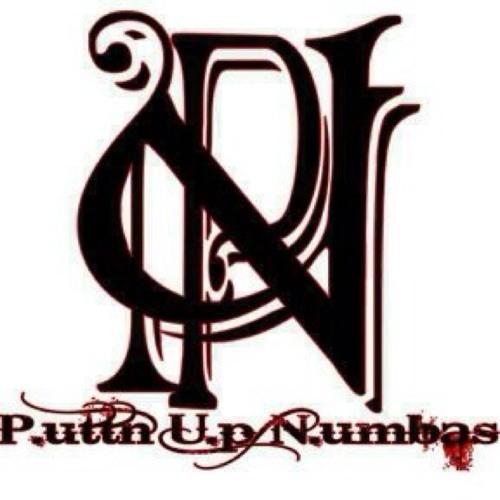 puttn_up_numbas's avatar