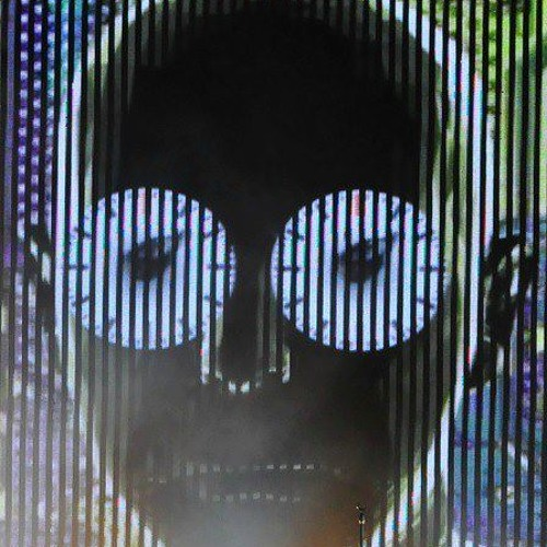 psbone's avatar