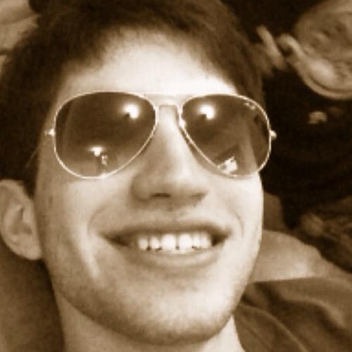 Filipecalil2's avatar