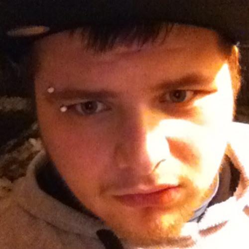 bret mcclure's avatar