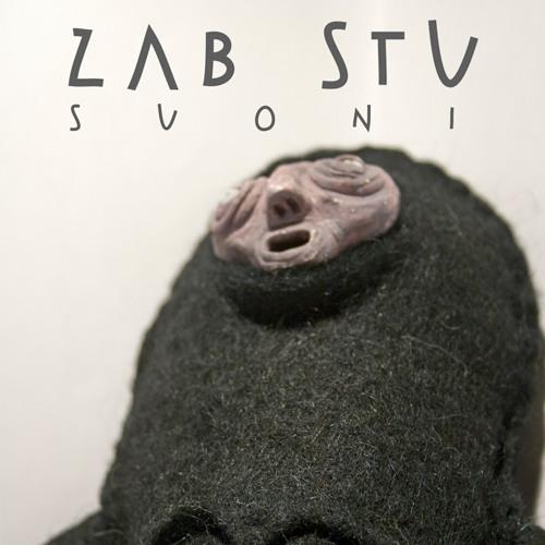 Zabratta Studio's avatar