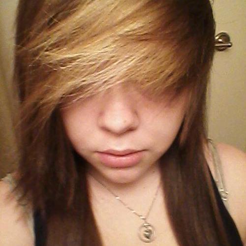 fallenangel87's avatar