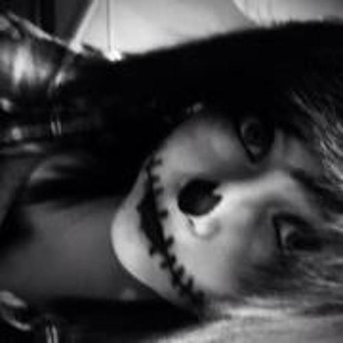 Jayde LovesTurtles's avatar