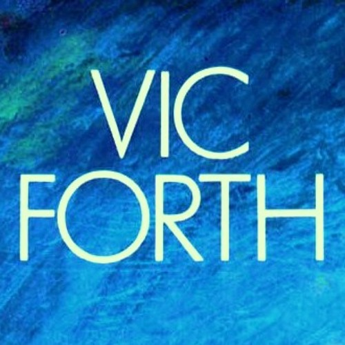 Vic Forth's avatar