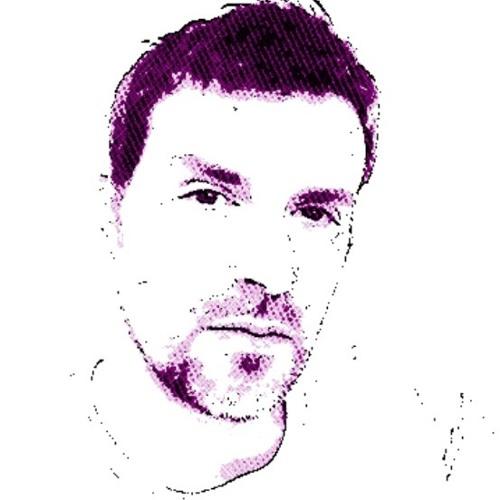 matsby's avatar