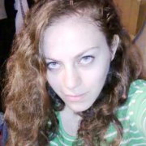 Natalie Kotchlashvili's avatar