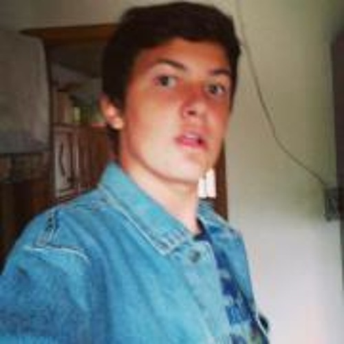 Vinicius Schultz's avatar