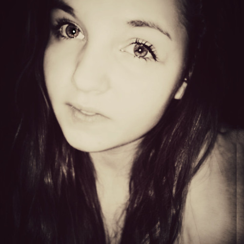 Leah Bowen's avatar