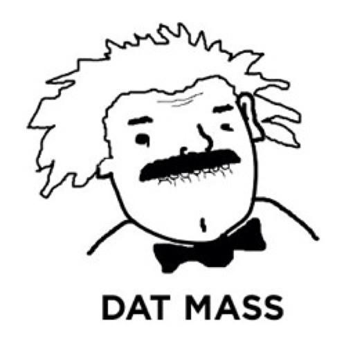 mobspawner99's avatar