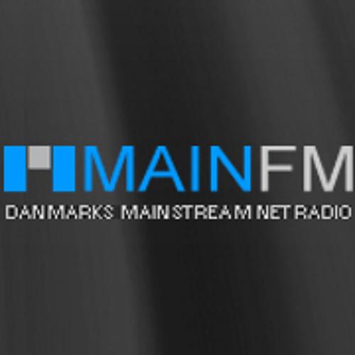 MainFMdk's avatar