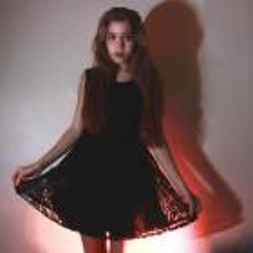 Stephanie O'Byrne's avatar