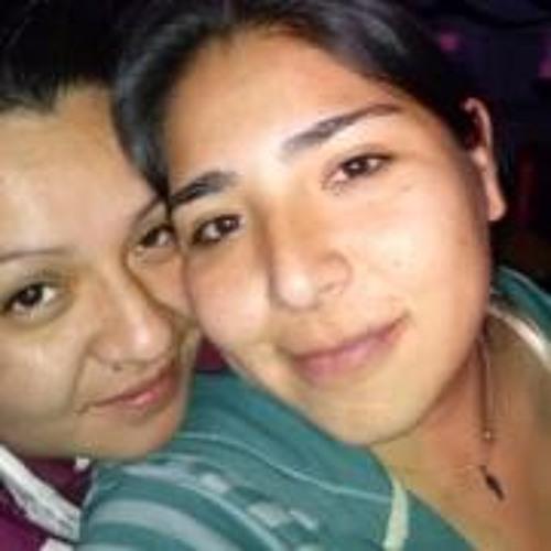 Berenice Morales Sanchez's avatar