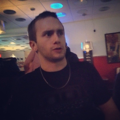 Joey.Graves's avatar