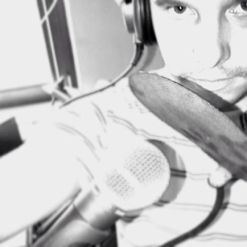 H1musicworks's avatar