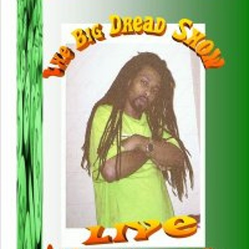 BigDread305's avatar
