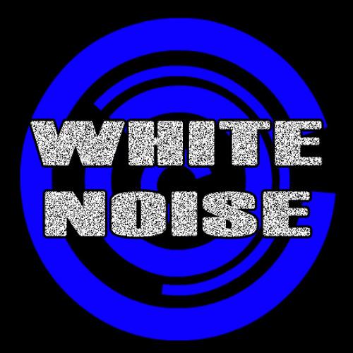 WhiteNoise Music's avatar