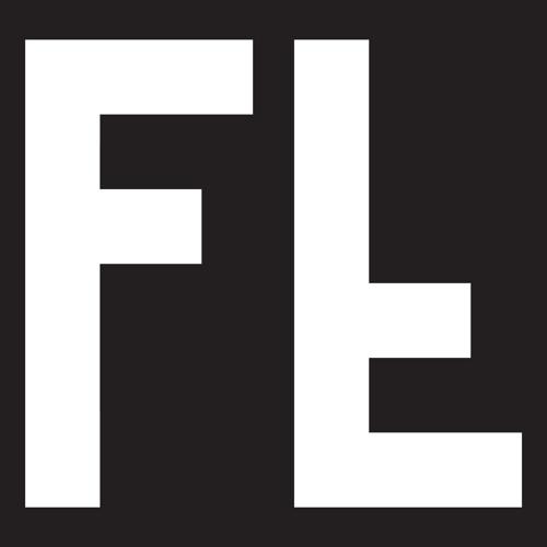 FamelessFam's avatar