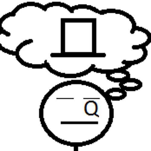 ACrookedMan's avatar