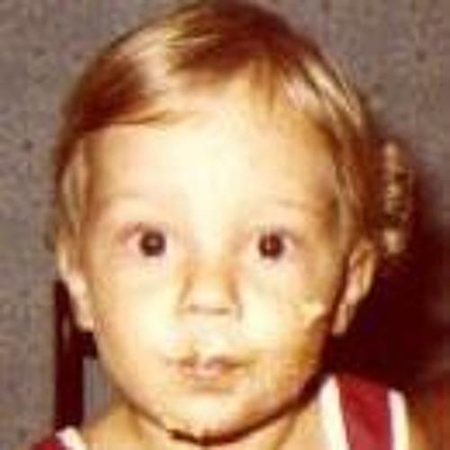 techno1980's avatar