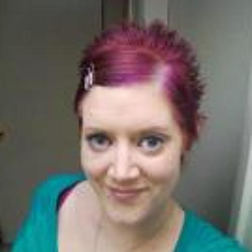 Jennifer Louise Garrison's avatar