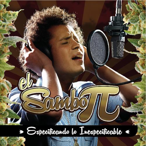 El sambo pi's avatar
