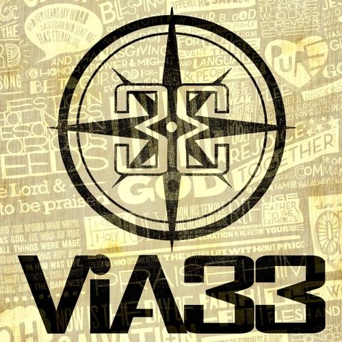 ViA33's avatar
