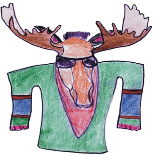 Tumbannga's avatar