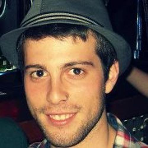 Julio RB's avatar