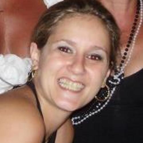 Nathália Corrêa 4's avatar