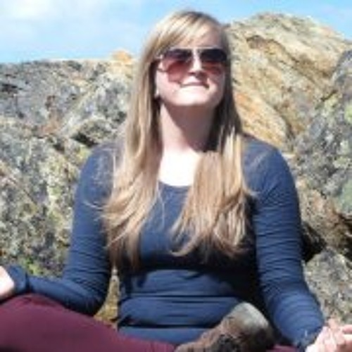 Leanne Racicot's avatar