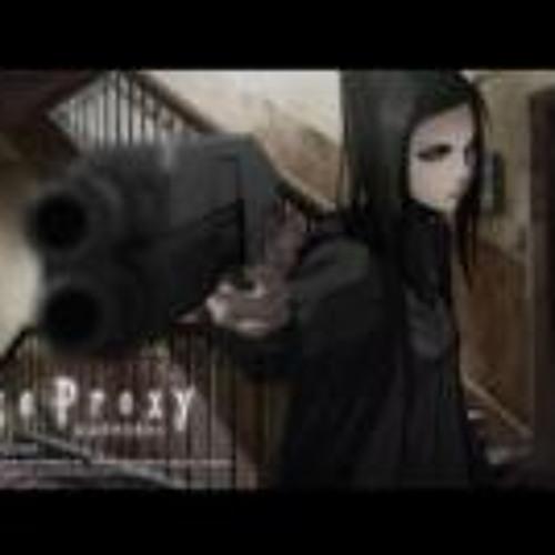 Nayeli Calixto Martinez's avatar