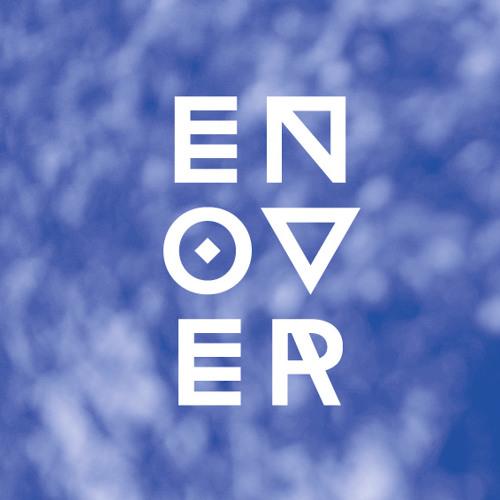 Enover's avatar