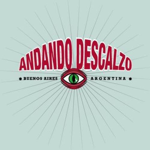 Andando Descalzo's avatar