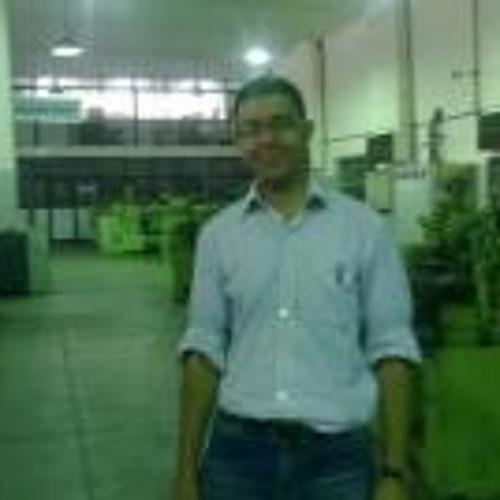 Ebrahem El-shanawy's avatar